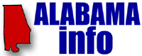 AlabamaInfo.com